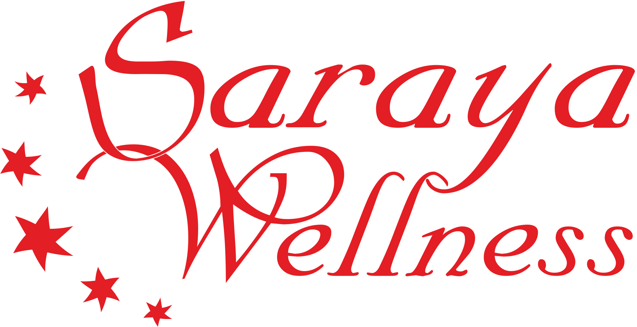 Saraya Wellness - Penzion s.r.o.