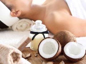 kokosova-masaz