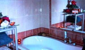 koupelna2_galerie